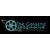 The Galactic Imaginarium Science Fiction and Fantasy Film festival