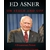 Ed Asner: On Stage and Off