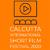 Calcutta International Short Film Festival
