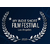 My Indie Short Film Festival