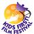 Kids First! Film Festival