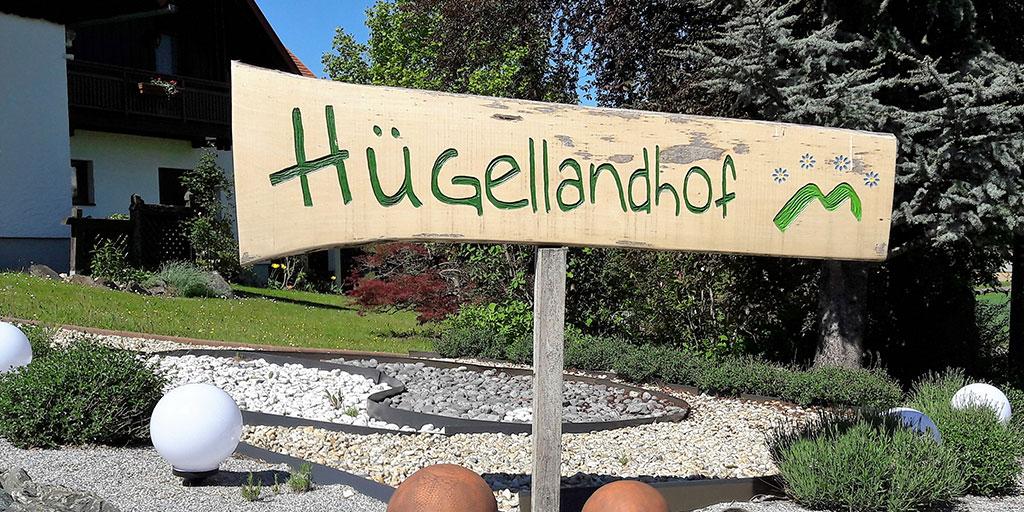E-Bike-Verleih: Hügellandhof Fam. Uitz - Neuhaus/Klausenbach