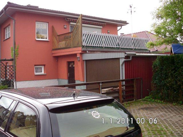 Ferienhaus in Zinnowitz/Usedom - Zinnowitz - 8