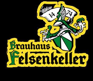 E-Bike Pedelec Brauerei Tour - Hannover - 1