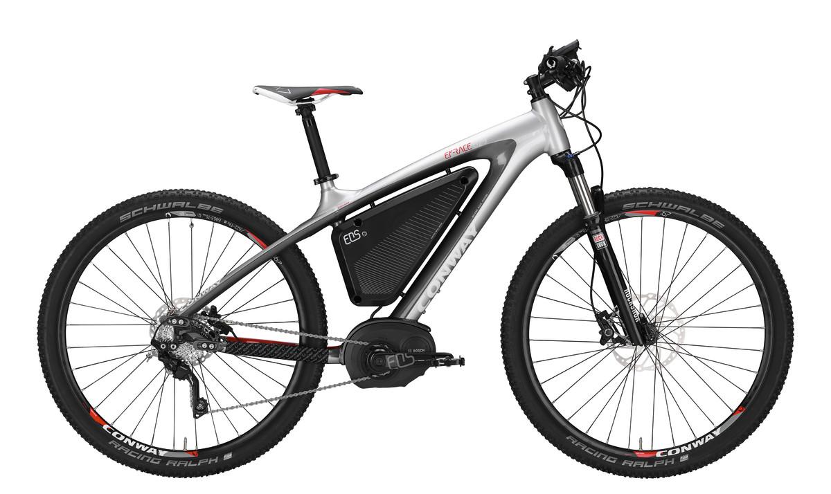Bikestation Schierke - Schierke - 1