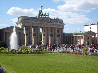 Radtour Mauer & Highlights - Berlin - 2