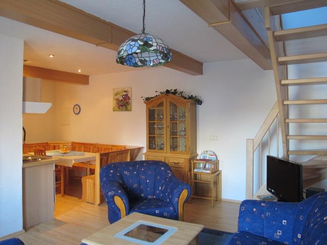 Ferienhof im Spreewald - Neu Zauche