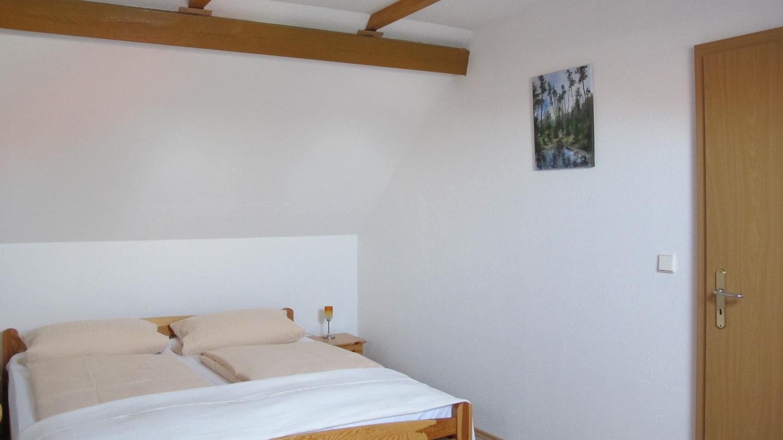 Ferienhof im Spreewald - Neu Zauche - 3