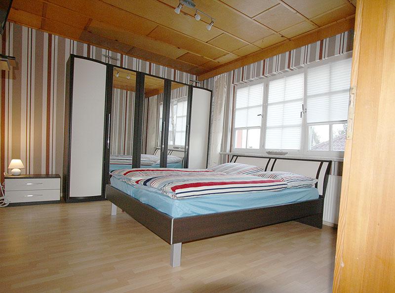 Ferienhaus in Zinnowitz/Usedom - Zinnowitz - 7