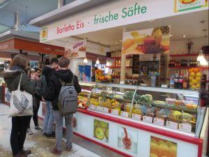 Kreuzberg kulinarisch - Berlin - 6