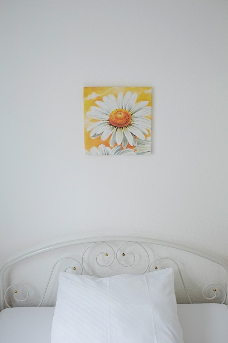 Zimmer in Reinickendorf - Berlin - 2