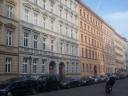 Kreuzberg kulinarisch - Berlin - 3
