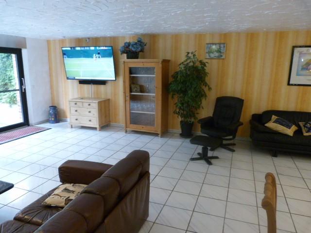 Privatunterkunft Neersen - Willich - 5