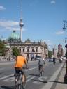 Radtour Mauer & Highlights - Berlin - 5