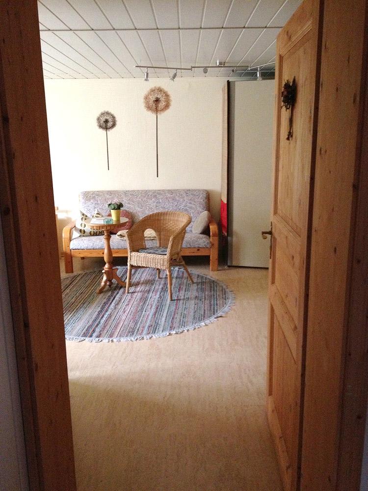 Ferienzimmer auf Usedom - Zinnowitz - 7