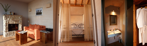 Villa Master-Double - Sassofortino (Roccastrada), Grosseto - 1