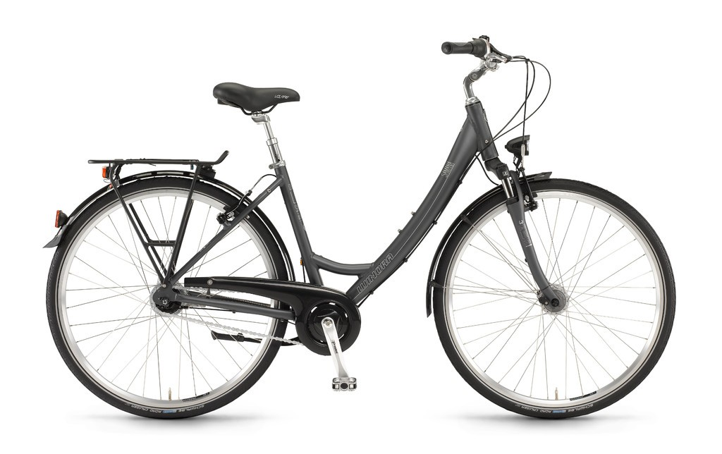 Bella Bici E-Bike und Fahrradverleih - Wachenheim - 1