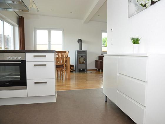 Ferienhaus erholBAR.de - Eckfeld - 3