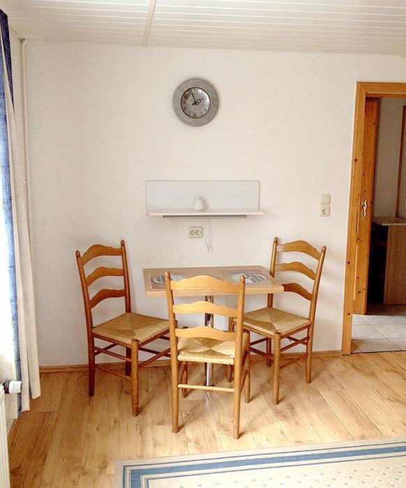Ferienzimmer  in  Zinnowitz - Zinnowitz - 4