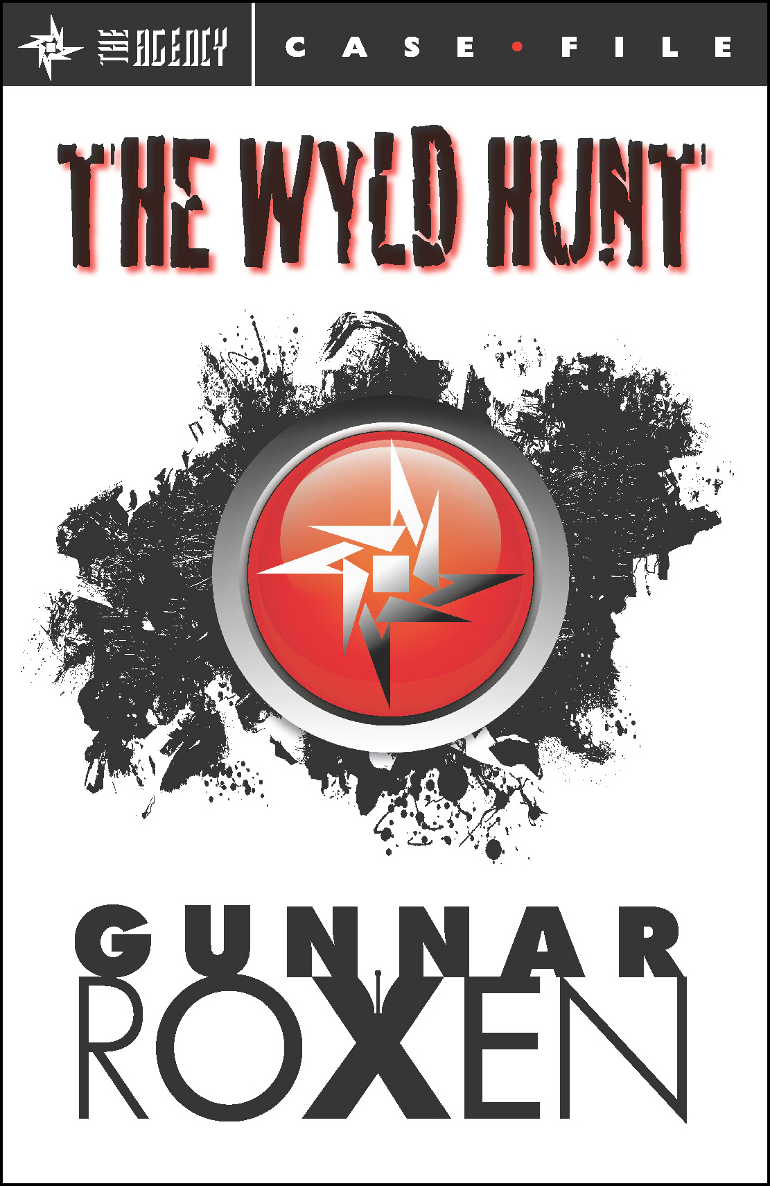 The-Wyld-Hunt_Kindle_Cover