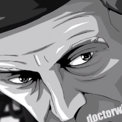 Lost Doctor Who episode regenerates through animation