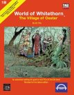 Whitethorn 1B: The Village of Oester - 'The Smuggling Ring'
