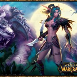PayPal smacks down World of Warcraft cheats