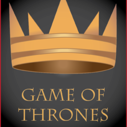 The Game of Thrones Companion
