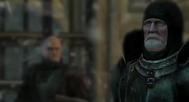 Game of Thrones: Winter trailer