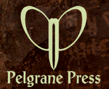 Pelgrane Press's 20% GUMSHOE sale