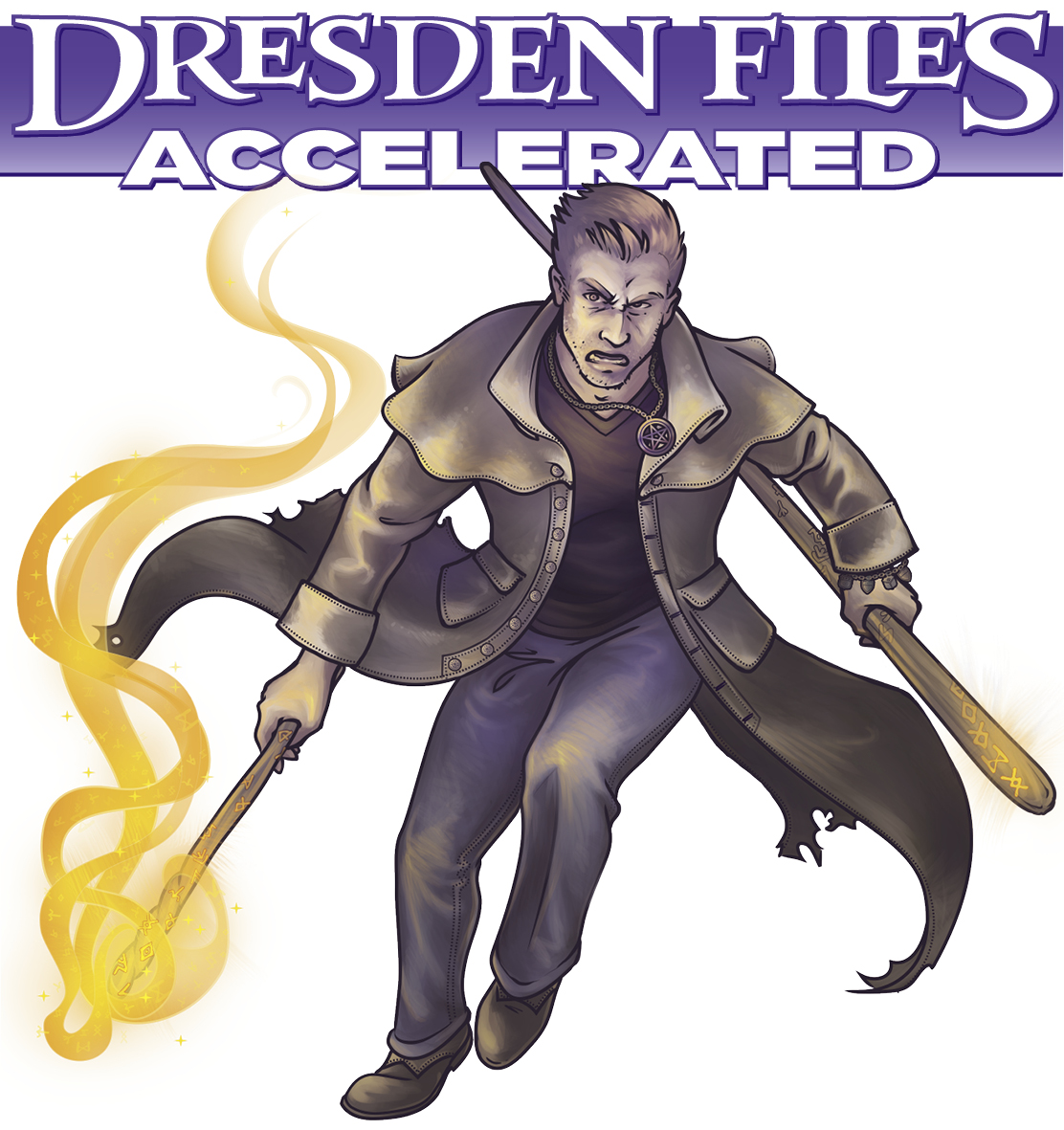Dresden-Files-Accelerated