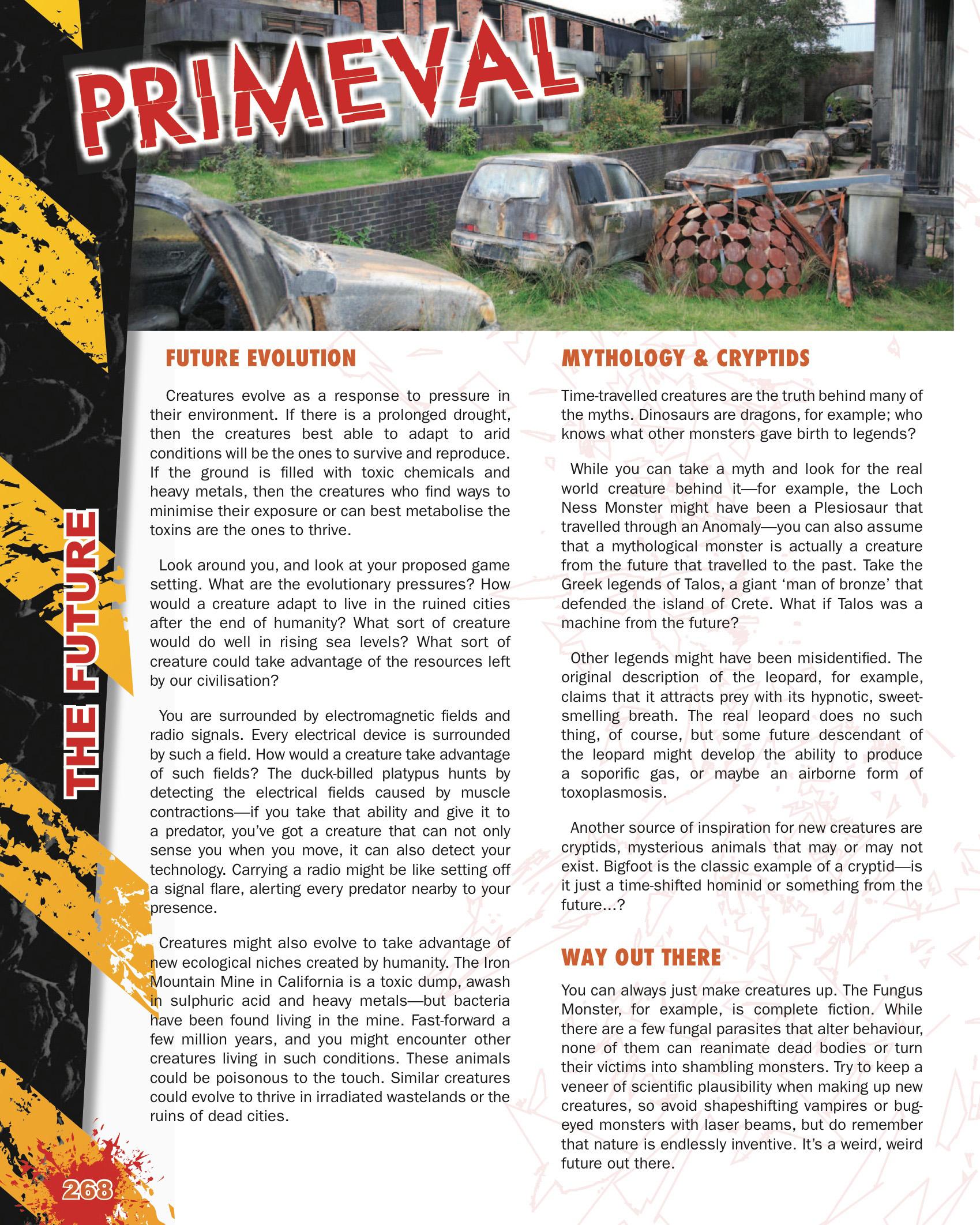 Geeknative-Primeval-pg268