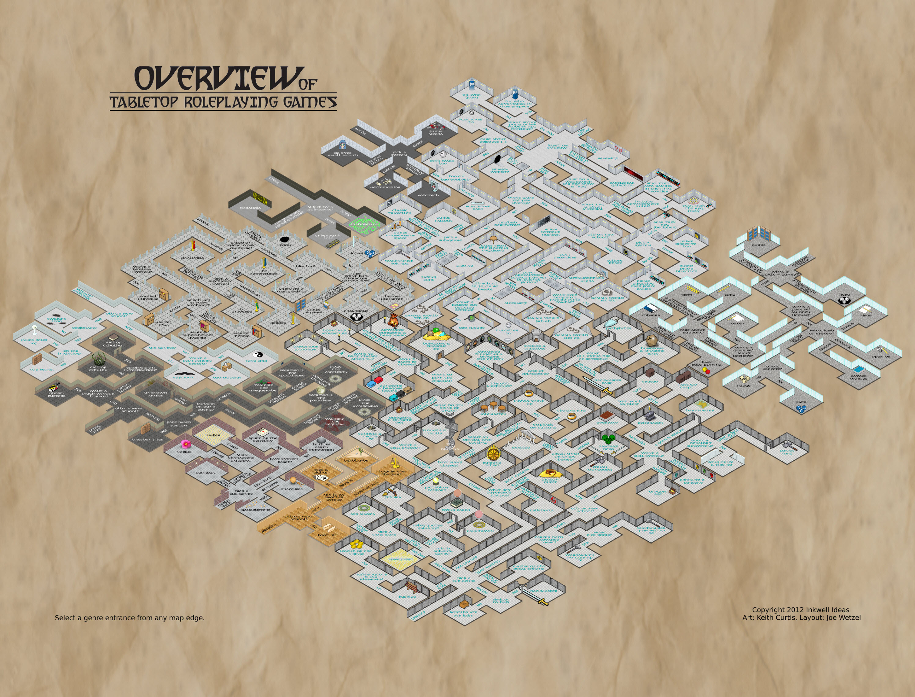 overview-map-lettersize