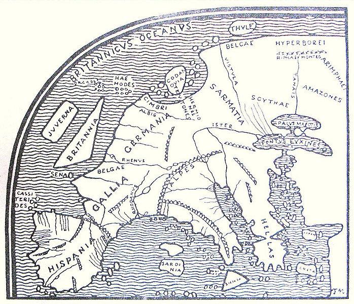 IMAGE 4 Mela map