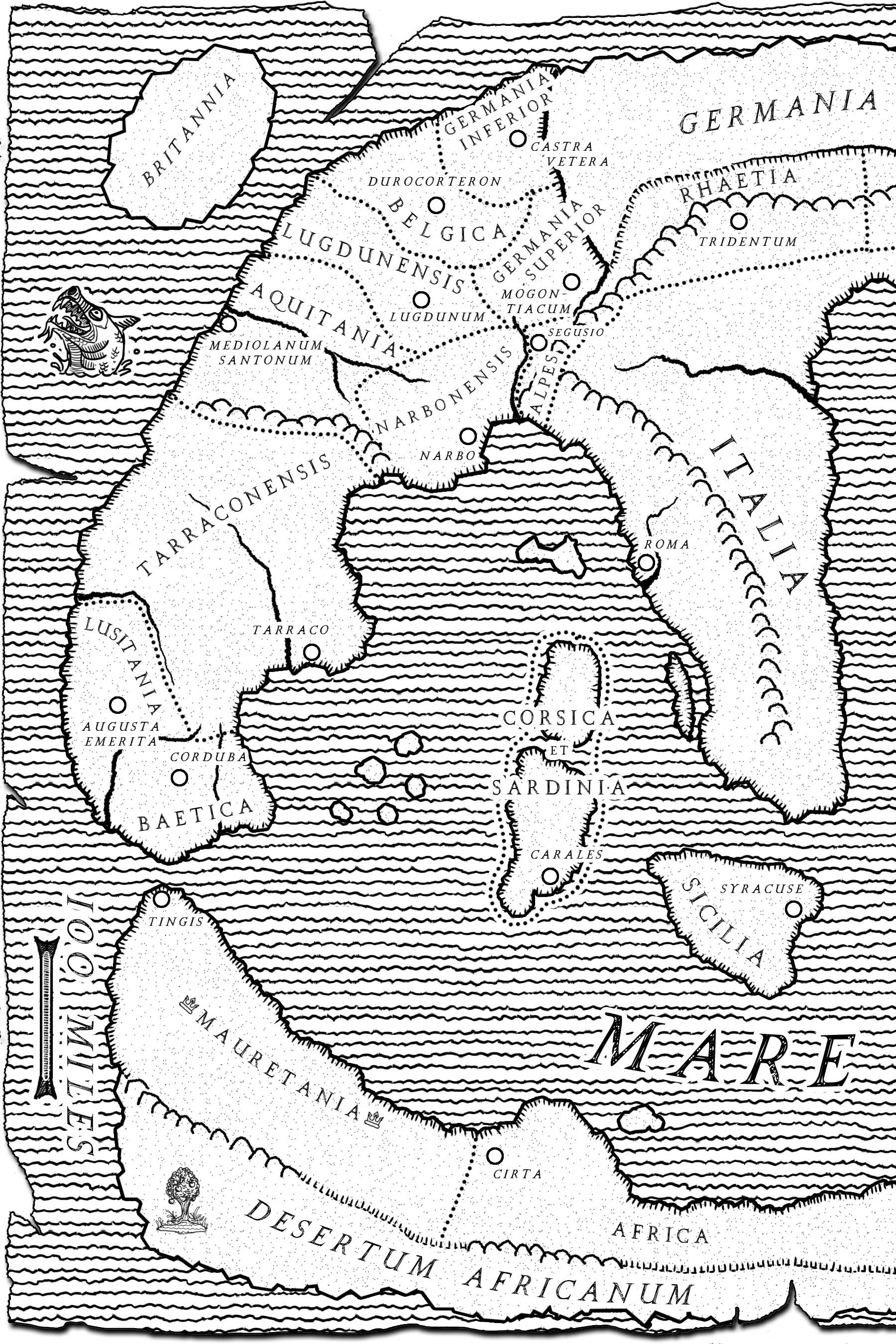 IMAGE 3 SOG MAP