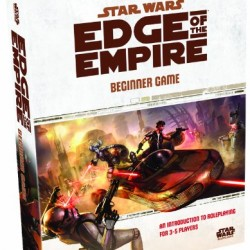 The best selling RPGs of the winter; Pathfinder rules and D&D slips to third (2012)