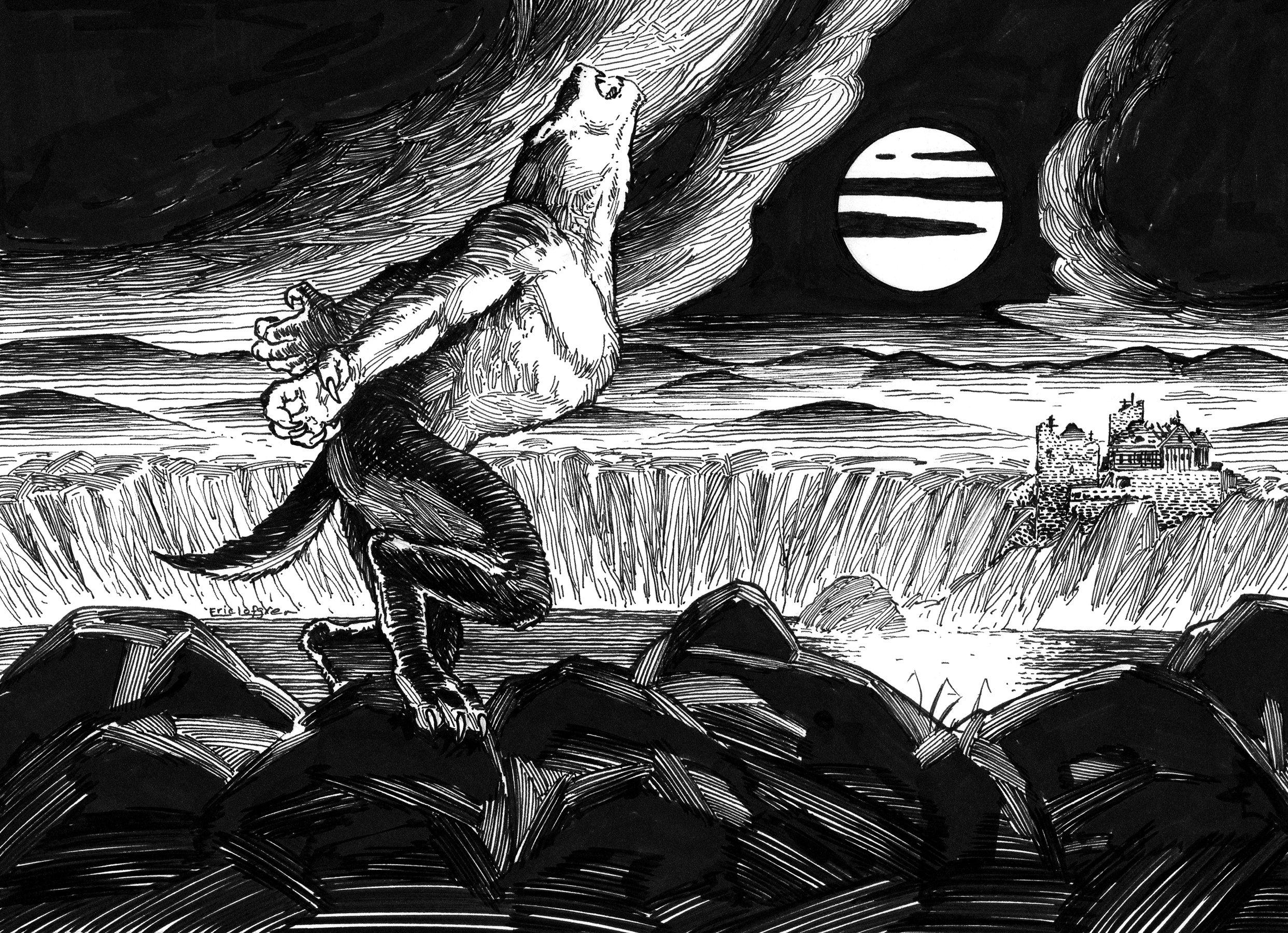 2101-20_werewolf_half