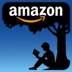 Amazon launch Jet City Comics
