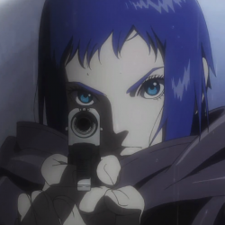 """Ghost in the Shell: Arise """"Ghost Pain"""" review"""
