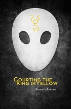 h13-Courting-the-King-in-Yellow