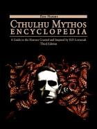 h13-Cthulhu-Mythos-Encyclopedia