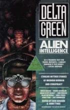h13-Delta-Green-Alien-Intelligence