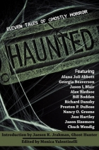 h13-Haunted-11-Tales-of-Ghostly-Horror