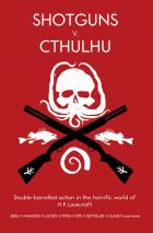 h13-Shotguns-v-Cthulhu