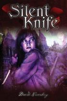 h13-Silent-Knife