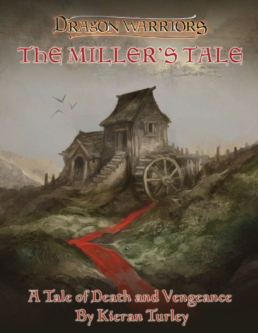 an essay on the retribution of the characters in the millers tale Essay sample on literary analysis of the miller's tale topics specifically for you order now it is at this juncture that the.