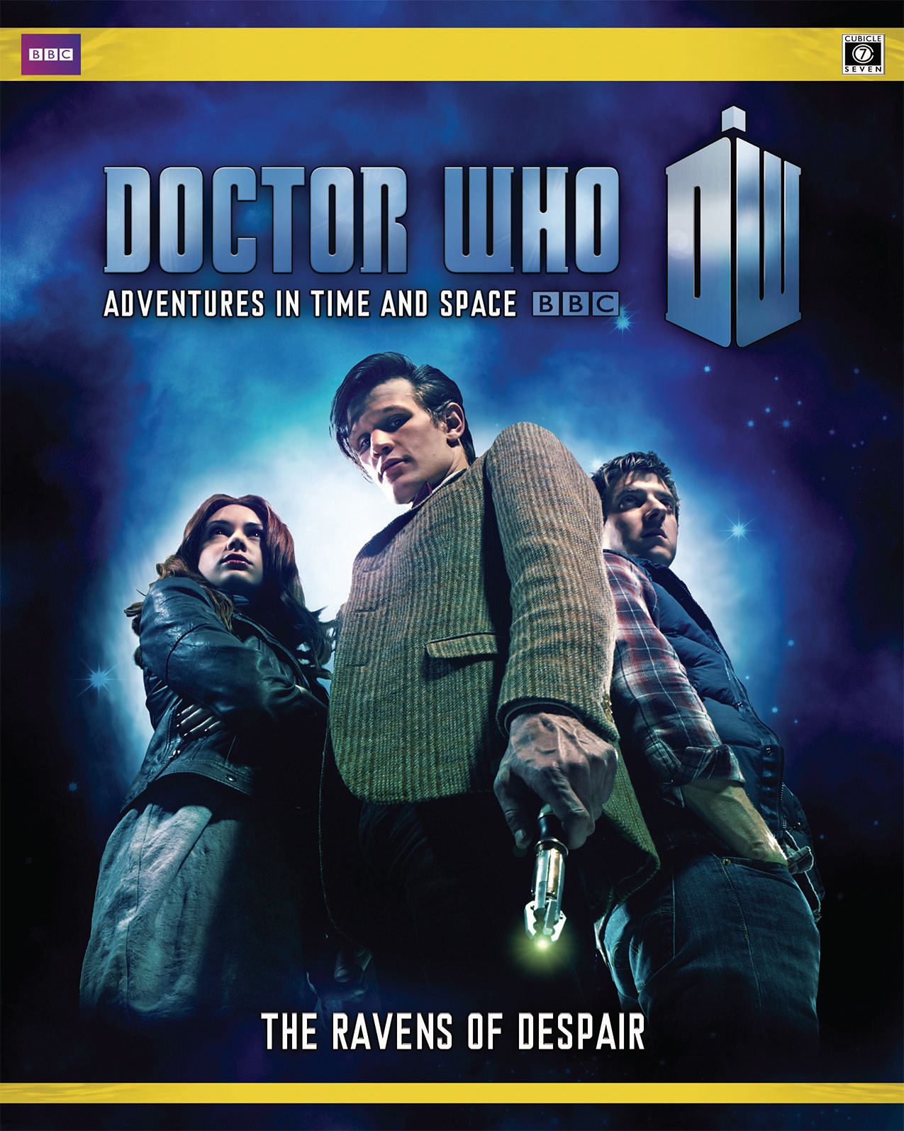 Doctor_WhoAdventures_in_Time_and_Space_-_The_Ravens_of_Despair-1