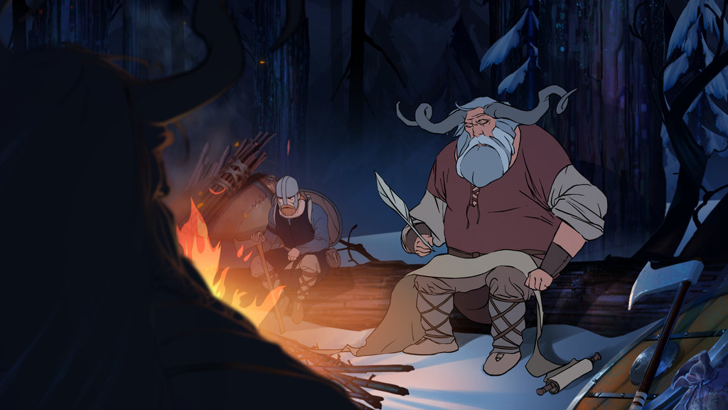 tbs_cinematic_campfire_21210.ssxl