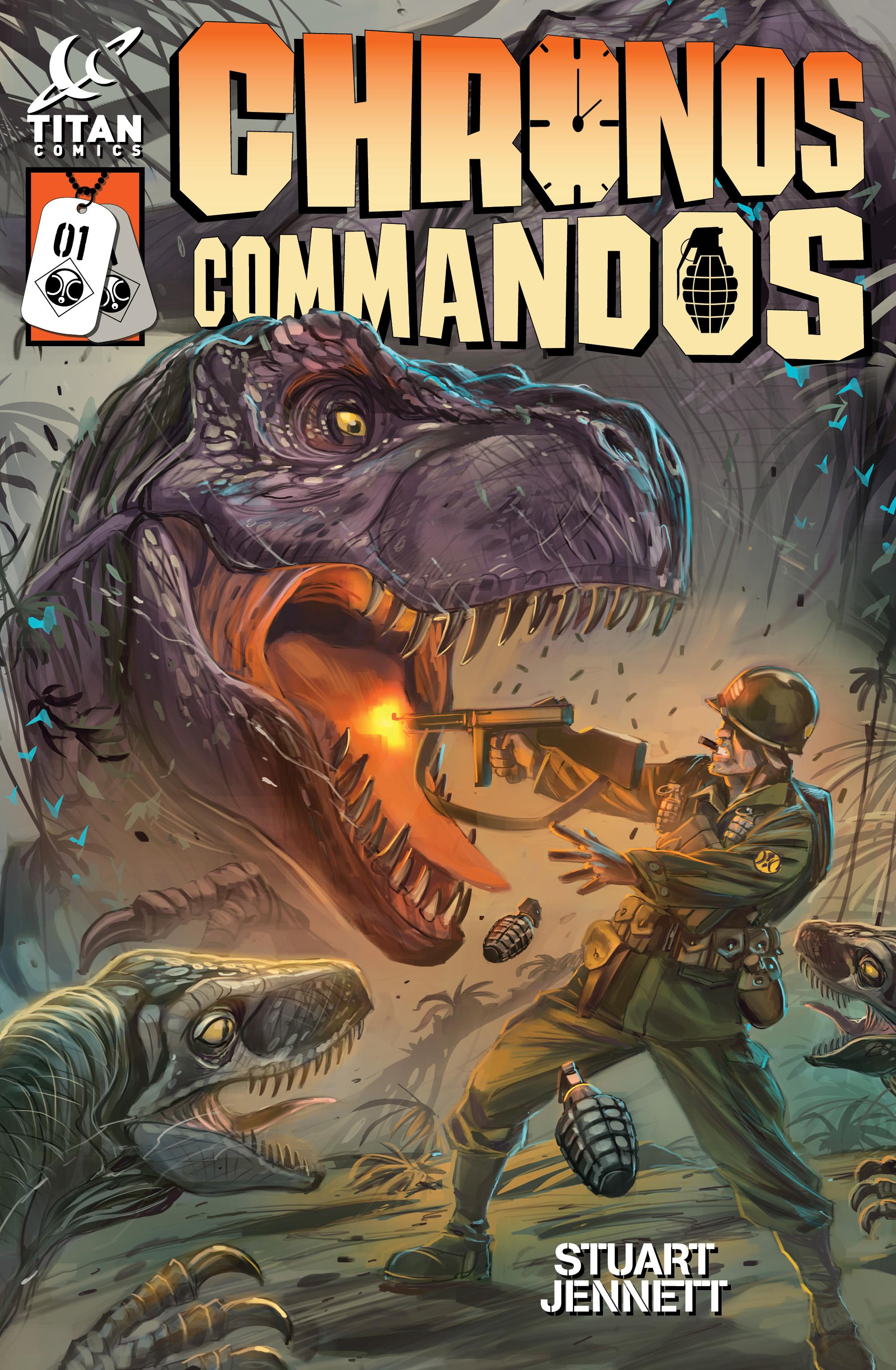 Chronos_Commandos_01_Cover_web