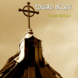 Wish They'd Let Me In: A Review of The Many Deaths of Edward Bigsby